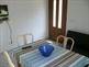Apartmani Mediteran