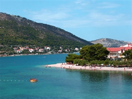 Ferienwohnungen Mediteran