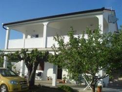 Apartmani Ivanić