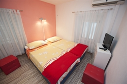 Apartmani Damira Rooms