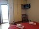 Apartmani Palcic