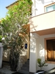Apartmány Palcic