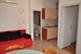 Apartmani Majda
