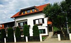 Apartamenty House Leonarda