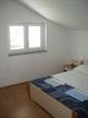 Apartmani Pičuljan
