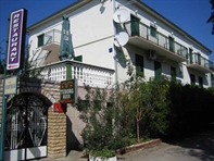 Apartamenty Alfirev