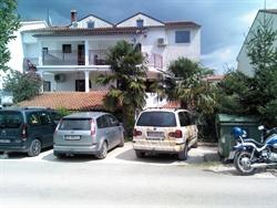 Apartmani Casa Maris