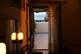 Apartmani Rondine