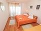 Apartments Reljic