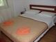 Apartmani Kuća za odmor 3363