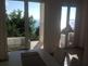 Apartmani Villa Stipisa