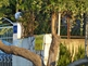 Apartmani Villa palma