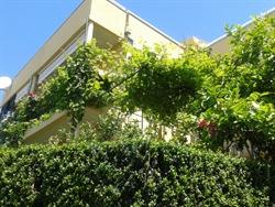Apartmanok Villa Buvinić