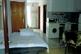 Apartmány Karabatic