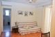 Apartments Dora