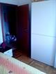 Apartmani Sukser