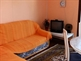 Apartmani MaLea