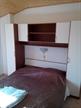 Apartmani Anastazija