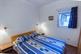Apartmani Prvan