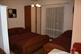 Apartmani Villa Sunce
