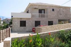 Apartmani Villa Arija