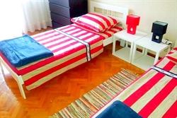 Apartmani Dario