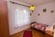 Apartmani Kuća Kosić