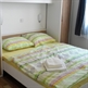 Apartmani Željko