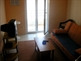 Apartmani Ravlić