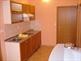 Apartmani Villa Orange