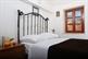 Apartmani Villa Filipa