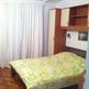 Apartmani Marica