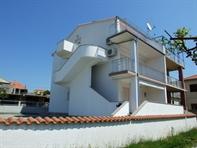 Apartamenty Danani�