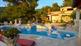 Apartmány Stonehouse-Villa Poplat