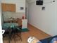 Apartmány Majo