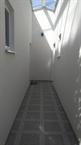 Apartmani Šiljeg
