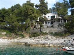 Apartmani Villa Terra Nostra