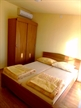 Apartmani Borovina
