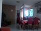Apartmani Mima