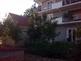 Apartmaji Mima