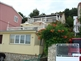 Ferienwohnungen Apartmani Jolanda 7m od mora