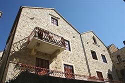 Apartmani Villa Nora