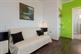 Apartamenty Vila Nada