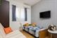 Apartamentos Vila Nada