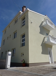 Apartamenty Jela