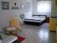 Apartmani Leros