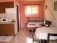Apartmány Leros
