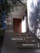 Apartmani Splitska