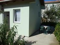 Apartmani Ku�a za odmor Kastel Venier