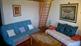 Apartmány Ljuba i Mare